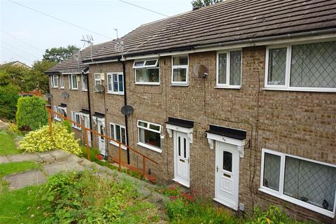 3 bedroom townhouse for sale - Ripley Road, Liversedge, WF15 6QE