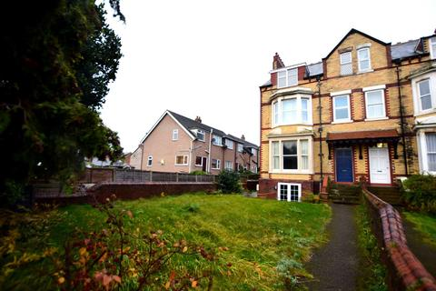 1 bedroom flat for sale - St. Annes Road East, Lytham St Annes, FY8 1UL