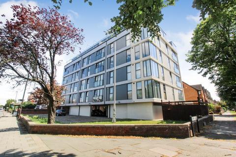 1 bedroom apartment to rent - Flat , Old Portman House, - Goldington Road, Bedford