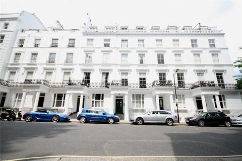 2 bedroom apartment to rent - Craven Hill Gardens, Lancaster Gate, London, W2
