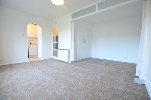 Studio to rent - Tower Road, , Brighton, BN2 0FZ