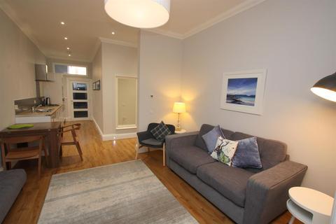 1 bedroom apartment to rent - 16 Airds Crescent, Oban, PA34 5SJ
