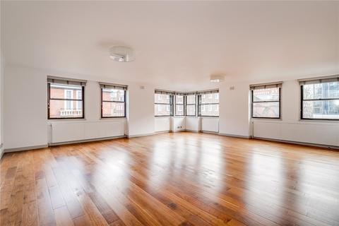 2 bedroom flat for sale - Great Smith Street, Westminster, London