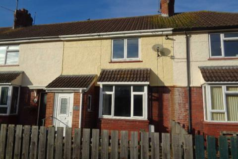 3 bedroom house to rent - Calne, Wiltshire