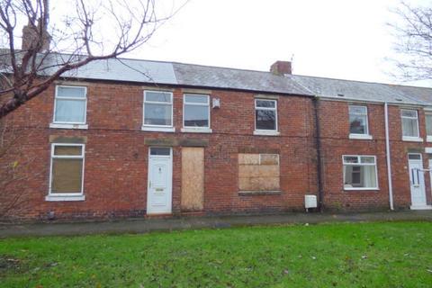 2 bedroom terraced house for sale - Griffith Terrace, West Allotment, Newcastle upon Tyne, Tyne and Wear, NE27 0EG