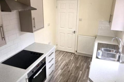 3 bedroom apartment to rent - Salters Road, Gosforth, NE3