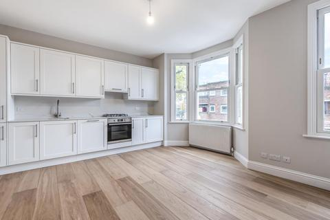 2 bedroom flat for sale - Leythe Road, Acton