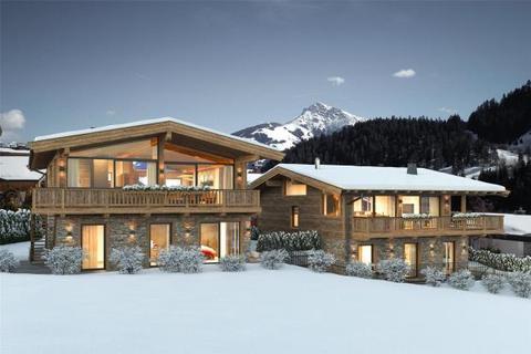 4 bedroom house - Chalet, Going Am Wilden Kaiser, Tirol, Autria