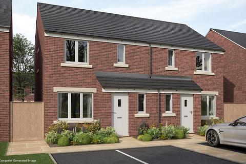 3 bedroom terraced house for sale - Coastal Dunes, Lytham St. Annes, FY8
