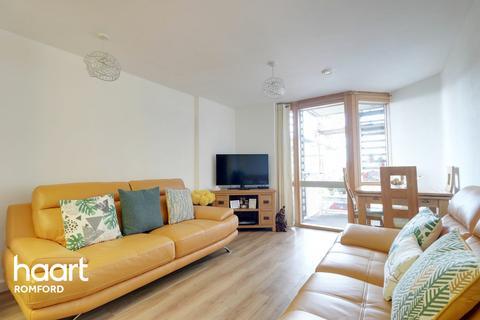 2 bedroom flat for sale - Market Link, Romford