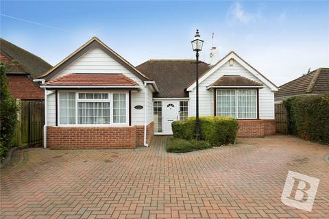 4 bedroom bungalow for sale - Church Road, Hartley, Longfield, DA3