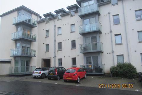 2 bedroom flat to rent - Dalhousie Court, Carnoustie, Angus, DD7 7JD