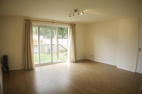 1 bedroom flat for sale - Boyce Way, London, Greater London. E13