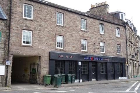 1 bedroom flat to rent - Canal Street, Perth, Perthshire, PH2
