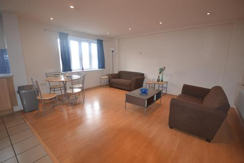 1 bedroom flat to rent - Cheapside, Town Centre