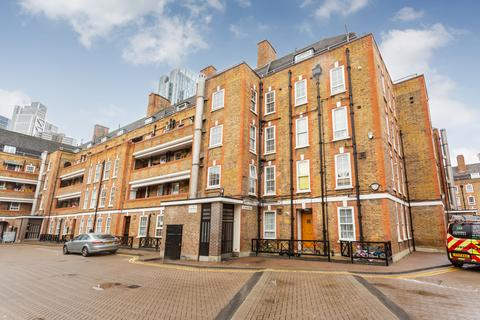 4 bedroom flat for sale - Brune House, E1