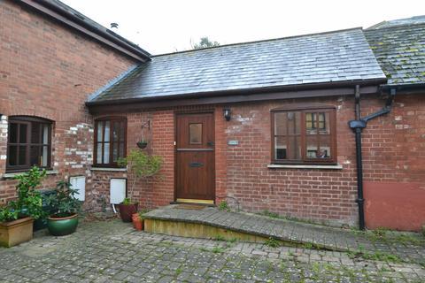 2 bedroom bungalow for sale - SHEPHERDS FARM, CLYST ST MARY, EXETER, DEVON