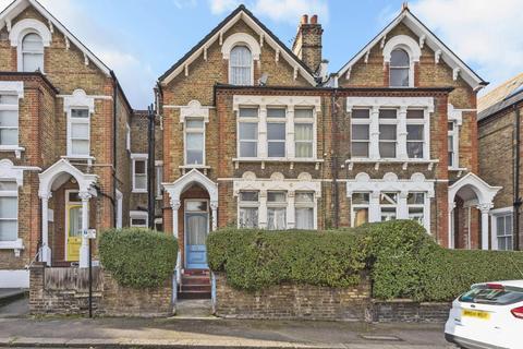 6 bedroom terraced house for sale - Halesworth Road, Lewisham