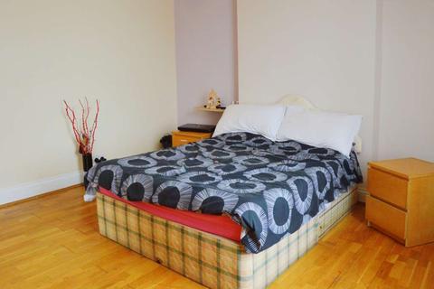 1 bedroom flat to rent - High Street, Acton
