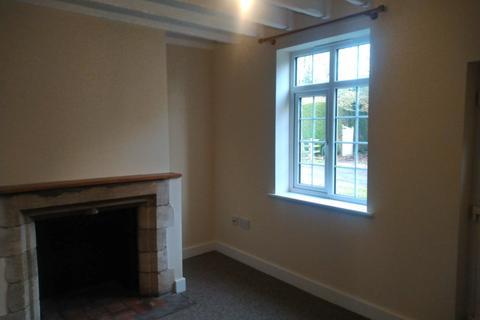 3 bedroom semi-detached house to rent - Sandbeck Cottages, Stragglethorpe, , Grantham, LN5 0QZ