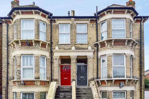1 bedroom flat for sale - Beechfield Road, Catford SE6