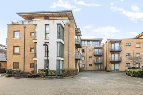1 bedroom apartment to rent - City Centre, Oxford, OX1