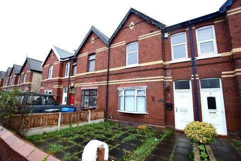 3 bedroom semi-detached house for sale - Curzon Rd, Lytham St Annes, FY8 3SY