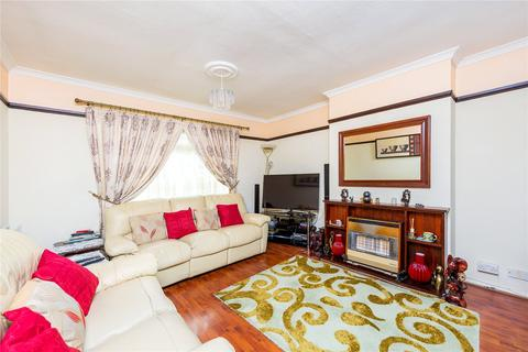 2 bedroom apartment for sale - Billet Road, Chadwell Heath, RM6