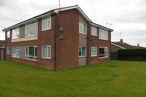 1 bedroom flat to rent - Lesbury Avenue, Choppington, Northumberland, NE62 5YD