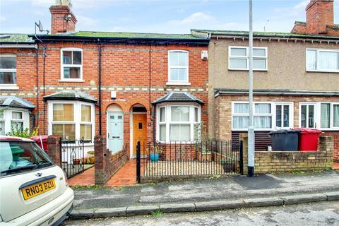2 bedroom terraced house for sale - Blenheim Gardens, Reading, Berkshire, RG1
