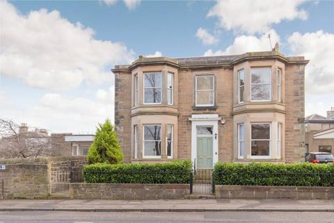 3 bedroom villa for sale - 42 Grange Road, Grange, EH9 1UN