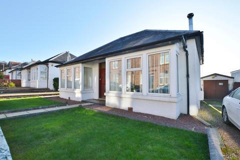 3 bedroom detached bungalow for sale - 48 Gateside Street, LARGS, KA30 9HS