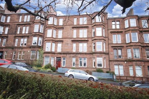 1 bedroom flat for sale - Flat 0/3, 32 Thornwood Avenue, Thornwood, G11 7QY