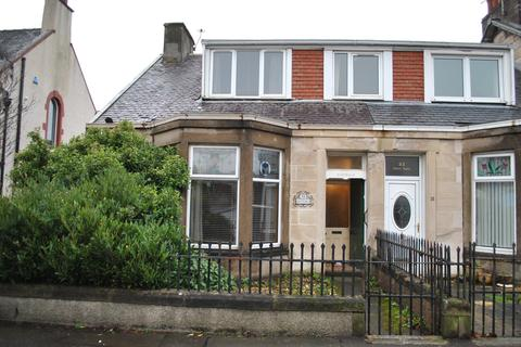 3 bedroom end of terrace house for sale - Torphichen Street, Bathgate EH48