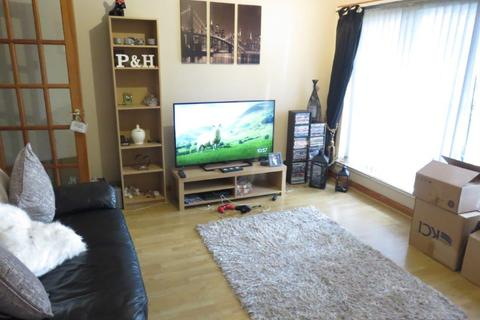 1 bedroom flat to rent - Lord Hays Grove, , Aberdeen, AB24 1WT