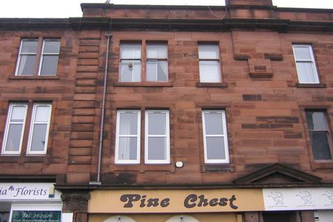 1 bedroom flat to rent - Victoria Mansions, Kirkcaldy KY1