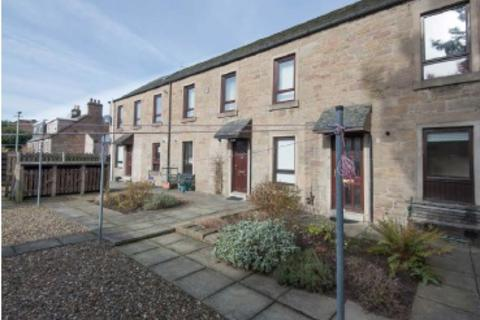 1 bedroom flat to rent - Simone Court - 40 Peel Street, Lochee West, Dundee, DD2 3TZ