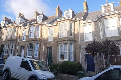 5 bedroom terraced house to rent -  Lannoweth Road,  Penzance, TR18