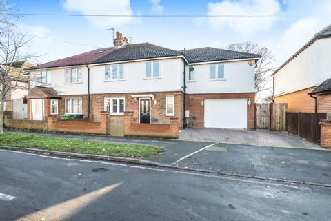 4 bedroom house for sale - Lower Sunbury, Middlesex, TW16