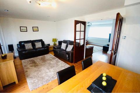 3 bedroom detached house for sale - 30 Sorrell Gardens