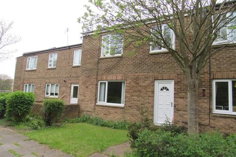 3 bedroom terraced house to rent - Briarwood, Dudley, Cramlington, Tyne and Wear, NE23 7DN