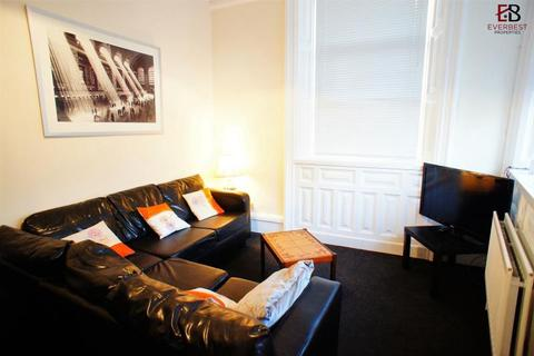3 bedroom apartment to rent - Westgate Road, City Centre, Newcastle Upon Tyne