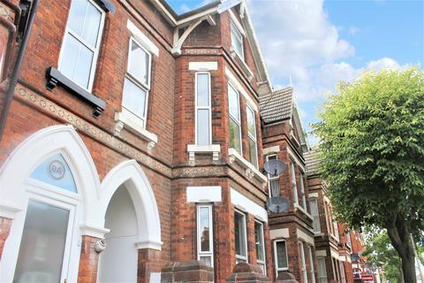 1 bedroom flat to rent - Spenser Road, Bedford MK40