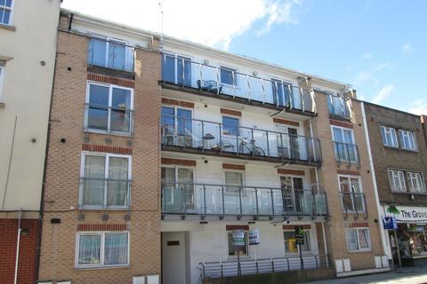 1 bedroom property to rent - Elm Grove, Southsea, PO5