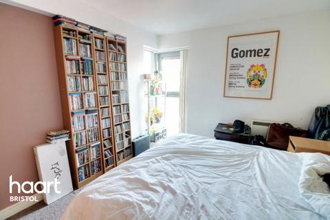 1 bedroom apartment for sale - Three Queens Lane, Bristol