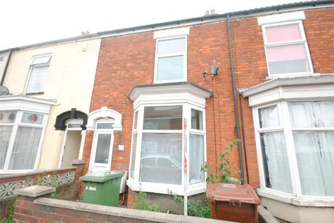 2 bedroom terraced house to rent - Roberts Street, Grimsby, North East Lincolnshire, DN32
