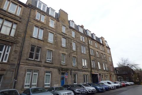 2 bedroom flat to rent - 1/7 Drum Terrace, Edinburgh, EH7