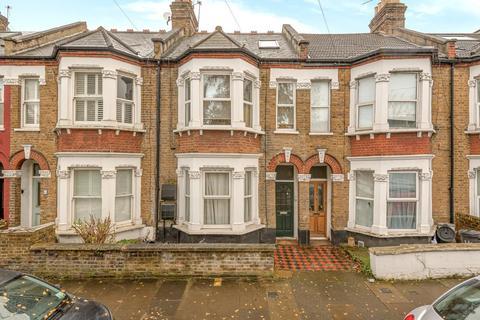 2 bedroom flat for sale - Verbena Gardens, Hammersmith