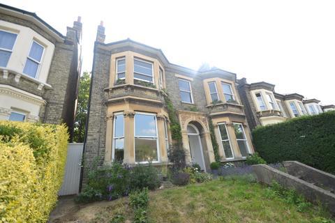 1 bedroom flat to rent - Lingards Road Lewisham SE13