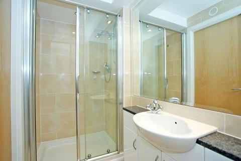 2 bedroom flat to rent - Riverside Terrace, , Aberdeen, AB10 7JD
